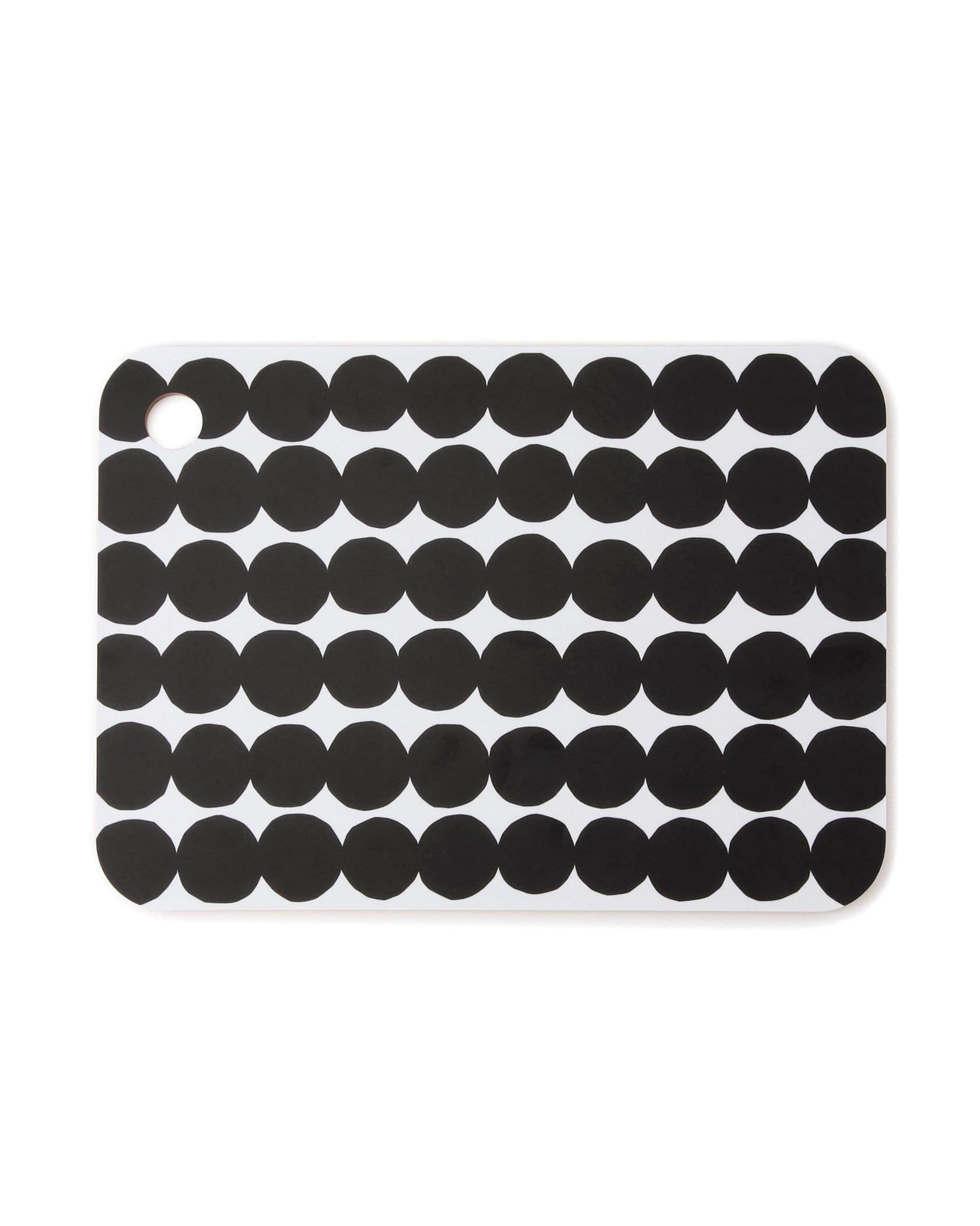 Rasymatto チョッピングボード