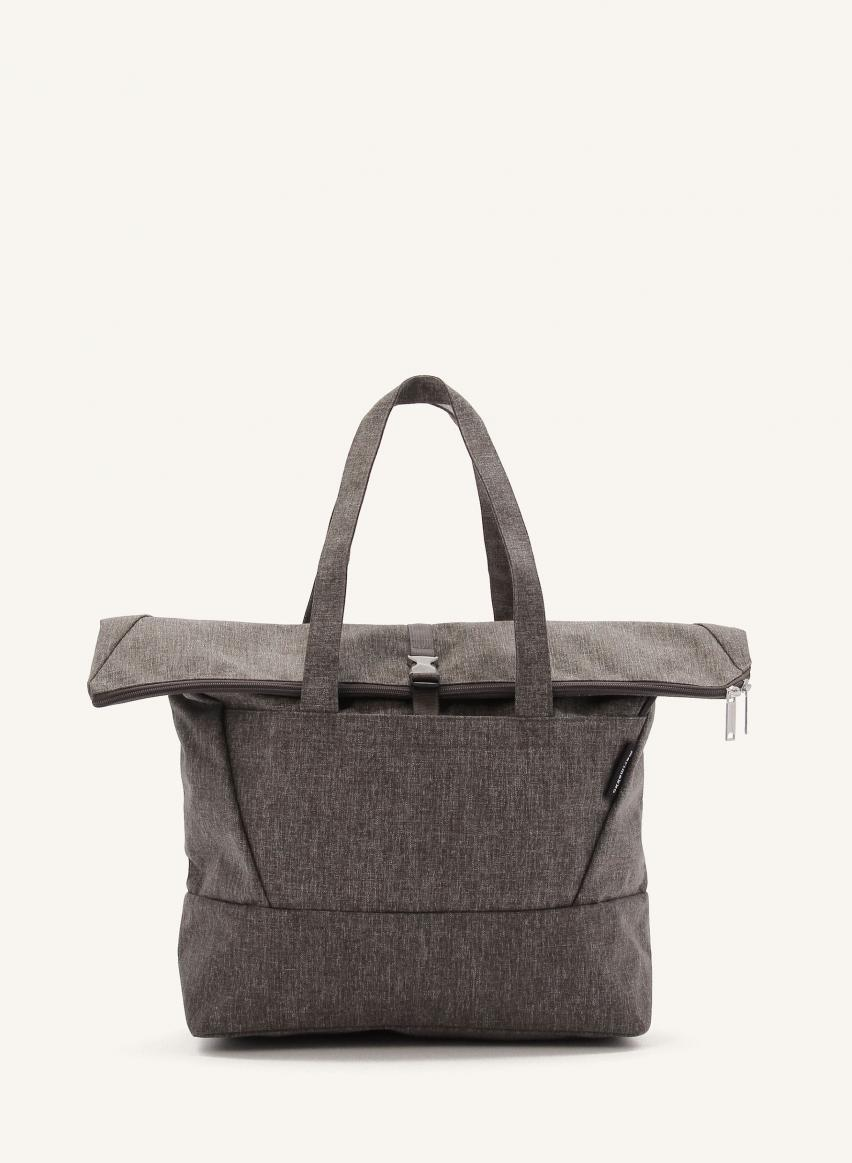 Kortteli Shopper トートバッグ
