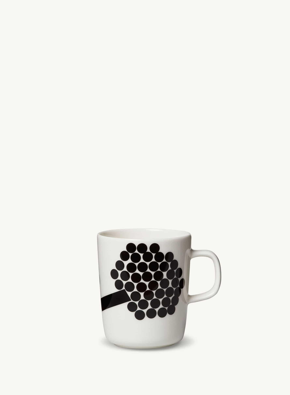 Hortensie マグカップ 250ml