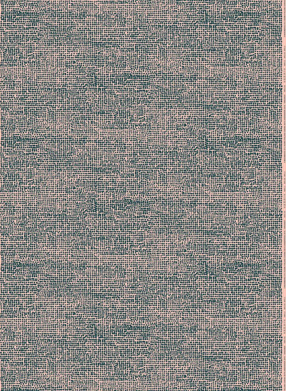 Orkanen コットンパナマファブリック