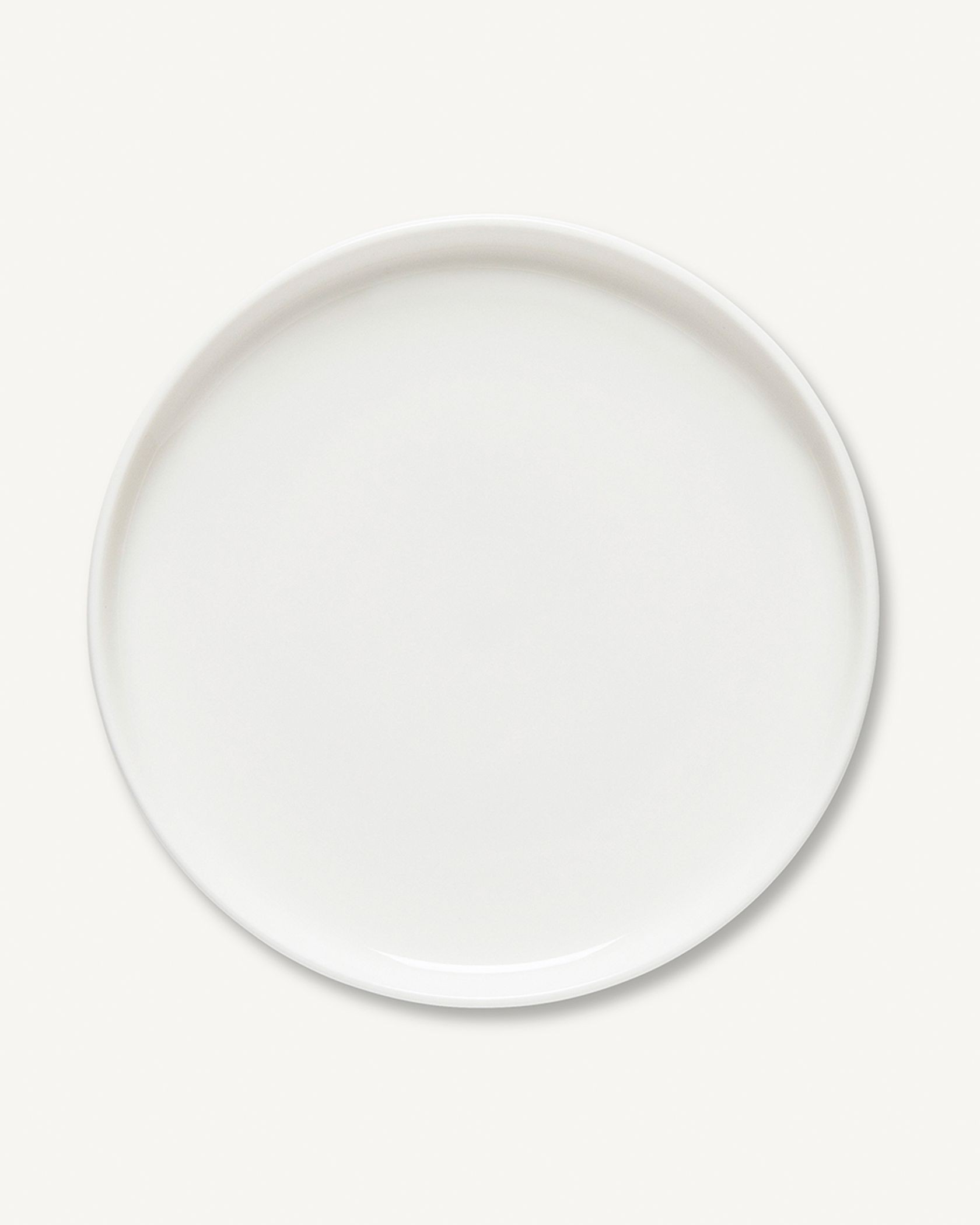 Oiva / プレート13.5cm
