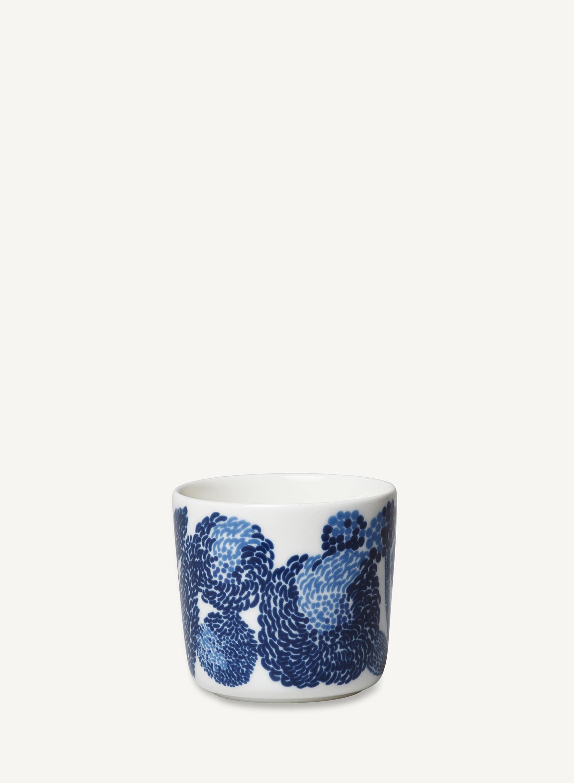 Mynsteri コーヒーカップ(ハンドルなし)