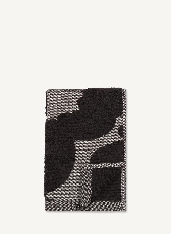 Unikko ジャガードゲストタオル