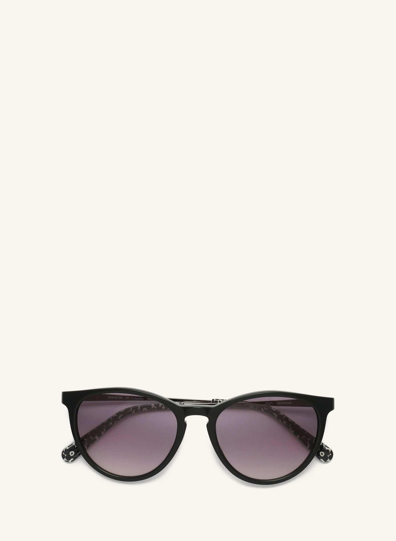 Eyewear (330014)