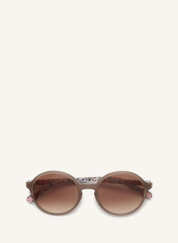 Eyewear (330016)