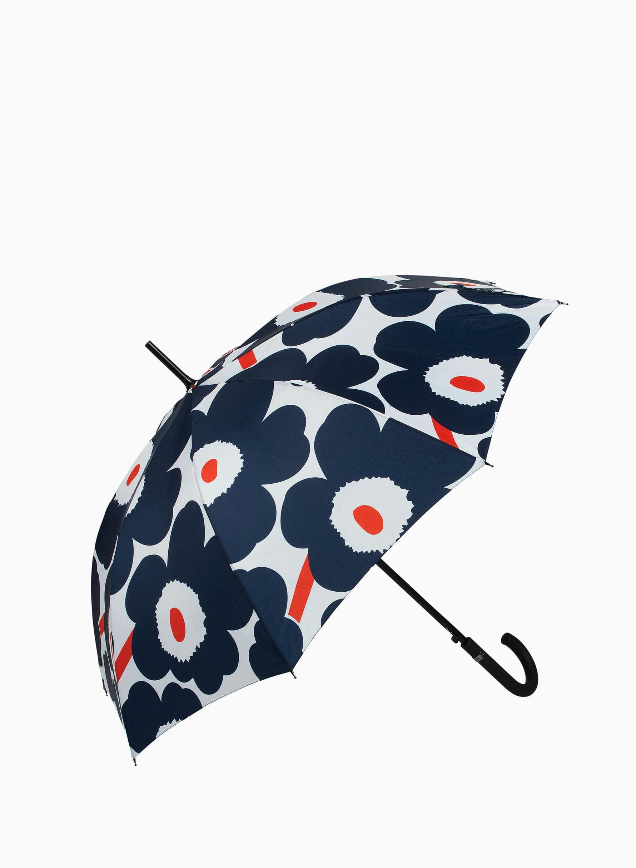 Pieni Unikko 傘