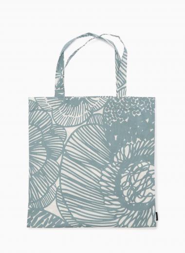6e828a729bbe トートバッグ | バッグ | Marimekko (マリメッコ) 日本公式オンラインストア