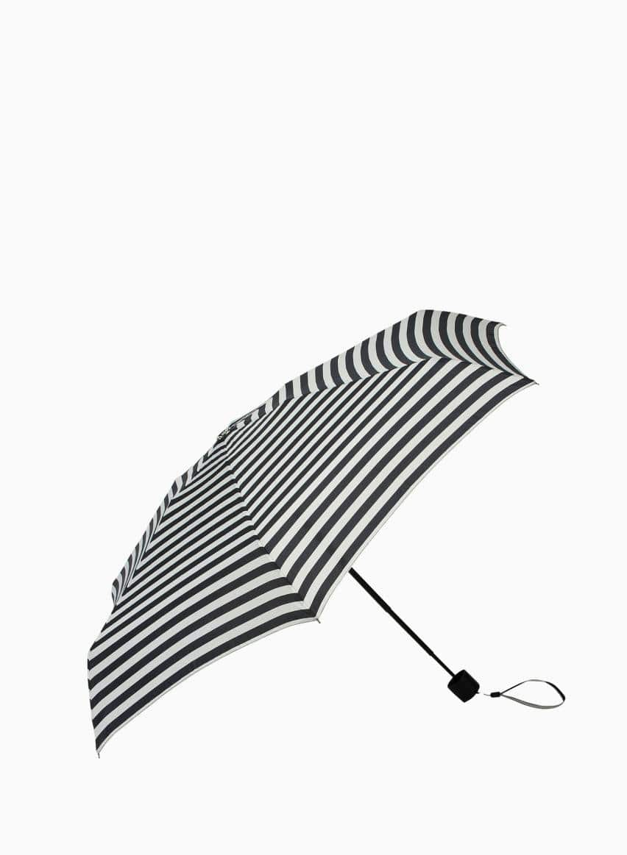 Tasaraita 折りたたみ傘
