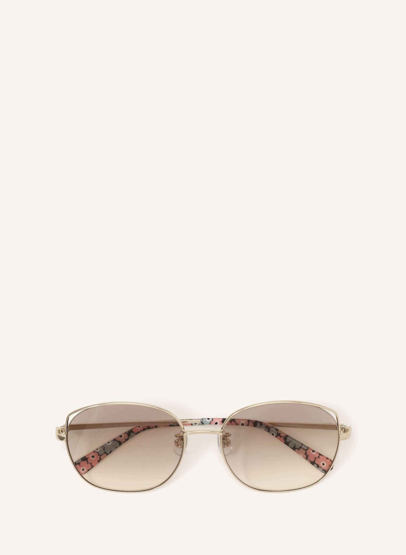 Eyewear (30018)