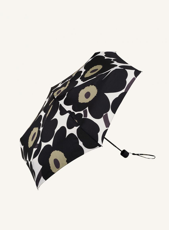 Pieni Unikko 折りたたみ傘