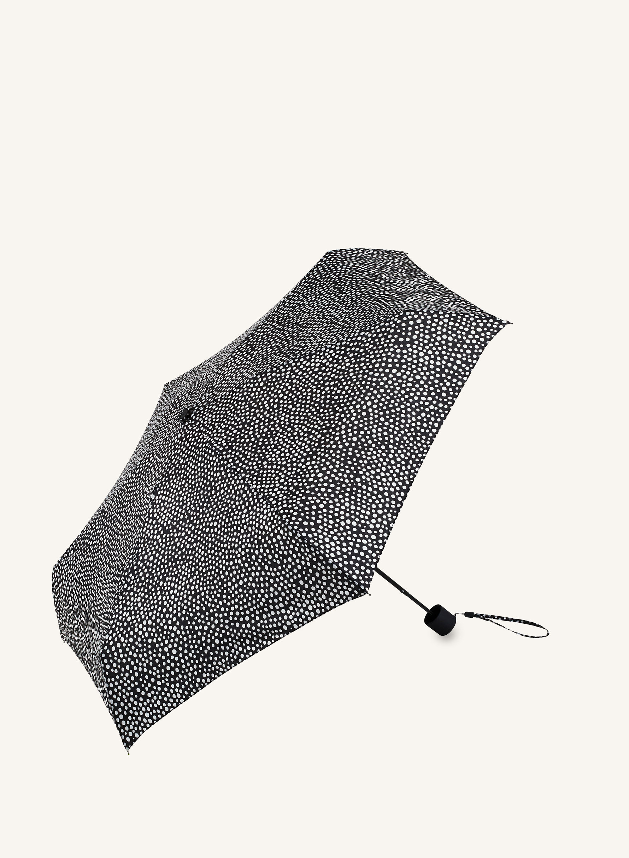 Pirput Parput 折りたたみ傘
