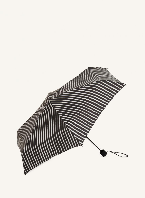 Piccolo 折りたたみ傘