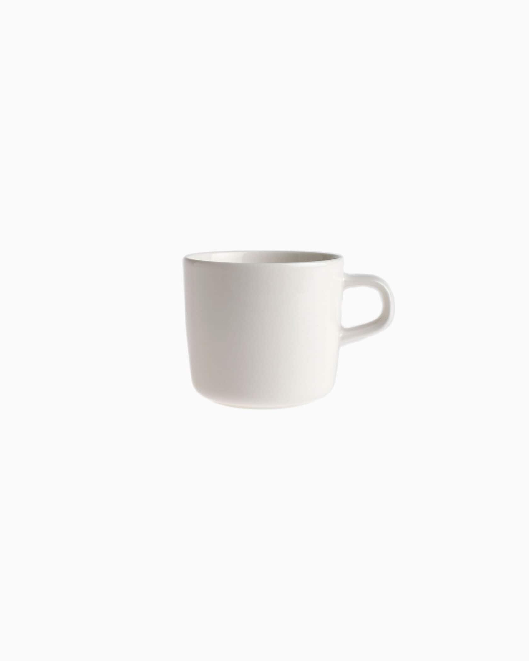 Oiva / コーヒーカップ 200ml